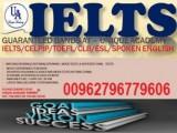 شهادة ايلتس او شهادة توفل للبيع بالسعودية 00962796779606