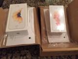 شراء 2 الحصول على 1 مجانا فون 16GB مقفلة 6S