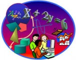 مدرس 0504600128 احصاء ورياضيات وفيزياء