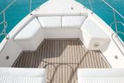 اجمل العروض المميزة من اليخوت الفخمة للرحلات البحرية بدبي 2017