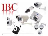 كاميرات AHD - CVI - TVI ماركة فاين التايوانى