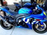 2015 suzuki gsx-r1000 for sell:CONTACT ME ON .WHATSAPP VIA : +12174307520