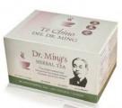 شاي دكتور منج الاصلية : 971588559098
