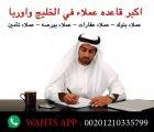 Leads36 | اكبر قاعده بيانات عملاء في السعوديه