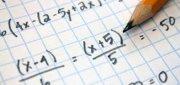 معلم رياضيات 0566535345 خصوصى بدبى والشارقه وعجمان وأم القوين