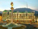 بمقدم 25000 درهم امتلك شقتك الفندقية بجورجيا للسكن او الاستثمار المضمون