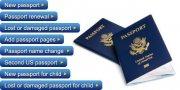 شراء جوازات سفر حقيقية، رخصة القيادة، بطاقات الهوية، تأشيرات الدخول،