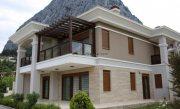 بيوت للبيع في انطاليا
