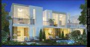 فلل للبيع فى دبي باضخم مشاريع استثمارية