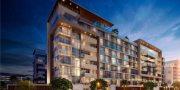 فرصة لتملك شقة بدبي*بمدينة محمد بن راشد