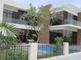 للبيع فيلا جاهزة باضخم مشروع استثماري في دبي