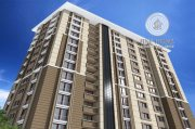 للبيع برج 18 طابق مميز في منطقة النادي السياحي, أبوظبي