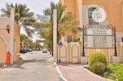 للبيع فيلا 5 غرف فخمه في حدائق المشرف ,ابوظبي