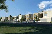 للبيع مجمع 6 فلل مذهل في مدينة محمد بن زايد