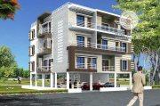 للبيع بناية 12 شقة في منطقة المصفح الشعبية, أبوظبي