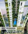بإمكانك تملك شقة بالإمارات بمقدم 9500 درهم فقط وبالتقسيط المريح ل 65 شهر