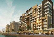 تملك شقة في قلب دبي امام اطول برجين ف العالم وباقل الاسعار