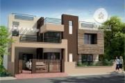 للبيع..فيلا 5 غرف رائعه في بني ياس أبوظبي