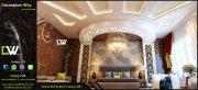 طريق الديكور عالم من ديكور المنازل و التصميم الداخلي اطلب تصميمك الان