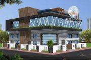 للبيع فيلا 4 غرف نوم رائعة في مدينة محمد بن زايد