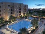 للبيع في دبي غرفه وصاله بدفعة أولي 35 الف درهم  وأقساط 1% فقط شهريا