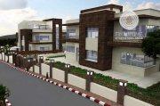 مجمع فيلتين للبيع في محمد بن زايد أبوظبي