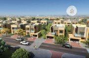 للبيع..مجمع 32 فيلا في مدينة محمد بن زايد أبوظبي
