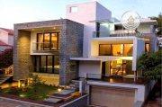 فيلا 5 غرف رائعة للبيع في حدائق المشرف ابوظبي