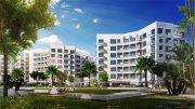 تملك شقة ب 380 ألف درهم في دبي بأقساط ميسرة