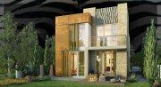 فيلا ناجحة للاستثمار او للسكن بسعر خيالى !