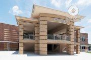 فيلا مميزة 4 غرف نوم  للبيع في مدينة محمد بن زايد