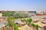 للبيع فيلا 8 غرف VIP في مدينة محمد بن زايد