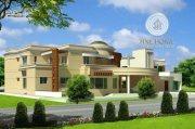 للبيع فيلا 7 غرف جديده في مدينة شخبوط . أبوظبي