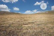 للبيع أرض استثمارية مميزة في منطقة بني ياس ,ابوظبي
