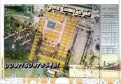 بمصفوت اراضي سكنية للبيع (بعروض-حصرية) حصريا بسعر 94 الف درهم علي حتا دبي