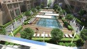 شقق مميزة للبيع في أضخم مجمع سكني بالشارقة وبالتقسيط