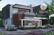 فيلا 7 غرف للبيع في مدينة محمد بن زايد أبو ظبي
