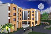 للبيع..بناية 12 شقة في مدينة محمد بن زايد  أبوظبي