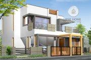 فيلا VIP 8 غرف للبيع في مدينة محمد بن زايد أبوظبي