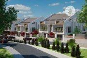 للبيع مجمع فيلتين 20 غرفة في شارع المطار . أبوظبي