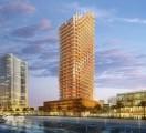 امتلك استوديو مميز في دبي بمنطقة الخليج التجاري اطلالةمباشرةعلي قناة دبي المائية