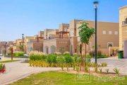 فرصة تملك فيلتك بقلب دبي بأجمل مجمع فلل في إمارة دبي بالتقسيط المريح