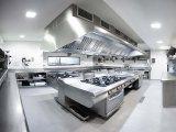 لدينا كافة مستلزمات ومعدات المطاعم والمخابز ومطابخ الفلل عالية الجودة