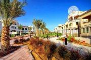 للبيع فيلا ممتازة 5 غرف في حدائق بلوم ,ابوظبي