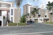 مجمع فيلتين للبيع بعائد كبير في منطقة المشرف أبوظبي