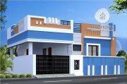 للبيع فيلا اول ساكن 6 غرف ماستر في مدينة محمد بن زايد