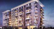 شقق فندقية للبيع فرصة لجميع المستثمرين بالقرب من مطار ال مكتوم واكسبو2020