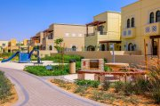 ب 175 ألف درهم دفعة أولى وتملك فيلتك 3 غرف وغرفة خادمة وحديقة خاصة وباركينج