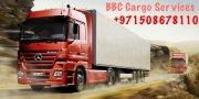 شركة شحن من دبي الى سوريا 00971508678110