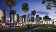 تملك غرفة وصالة للبيع في الشارقة بجوار الجامعة الأمريكية بسعر 399 ألف درهم